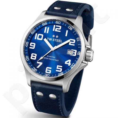 Vyriškas laikrodis TW Steel TW400