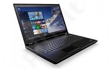 LENOVO P70 I7/4K/16GB/512SSD/M3000/7P10P
