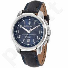 Vyriškas laikrodis Maserati R8851121003