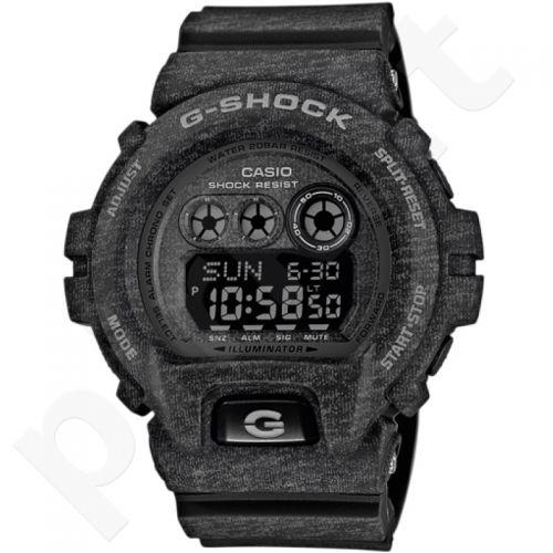 Vyriškas laikrodis Casio G-Shock GD-X6900HT-1ER