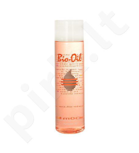 Bio-Oil PurCellin Oil, kosmetika moterims, 200ml