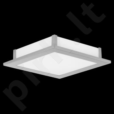 Sieninis / lubinis šviestuvas EGLO 86238   AURIGA