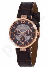 Laikrodis GUARDO 1409(1)-8
