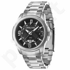 Laikrodis POLICE  P14196JS02M