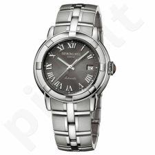 Laikrodis RAYMOND WEIL 2841-ST-00608