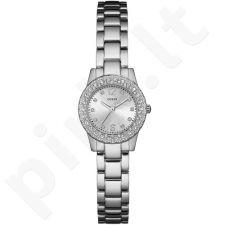 Guess Dixie W0889L1 moteriškas laikrodis