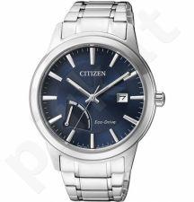 Vyriškas laikrodis Citizen AW7010-54L
