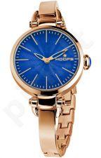 Moteriškas laikrodis HOOPS 2517LGS-11