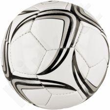 Futbolo kamuolys Bonk