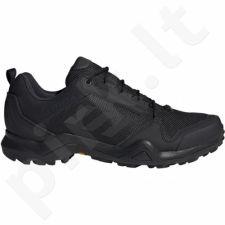 Sportiniai bateliai  trekkingowe Adidas Terrex AX3 GTX M BC0516