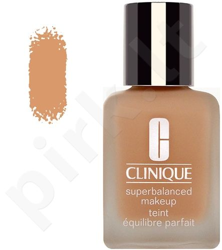 Clinique Superbalanced Make Up 05, 30ml, kosmetika moterims