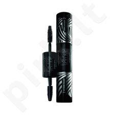 Max Factor Excess Volume Extreme Impact blakstienų tušas, kosmetika moterims, 20ml, (Black)