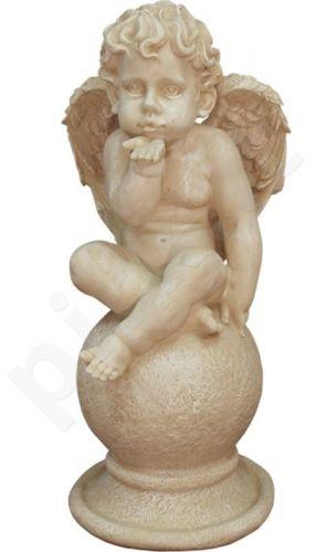 Figurėlė 47611