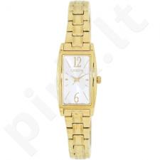 Moteriškas laikrodis Citizen EX0302-51A