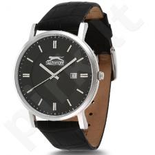 Vyriškas laikrodis Slazenger Style&Pure SL.9.777.1.Y6