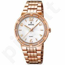 Moteriškas laikrodis Festina F16705/1