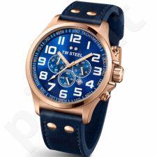 Vyriškas laikrodis TW Steel TW407