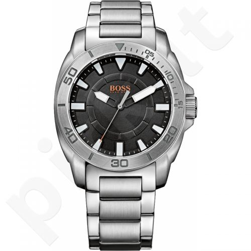 Vyriškas HUGO BOSS ORANGE laikrodis 1512996