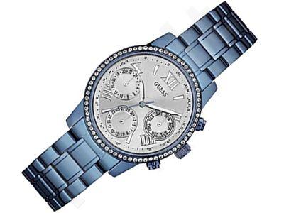 Guess W0623L4 moteriškas laikrodis