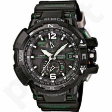 Vyriškas laikrodis Casio G-Shock GW-A1100-1A3ER