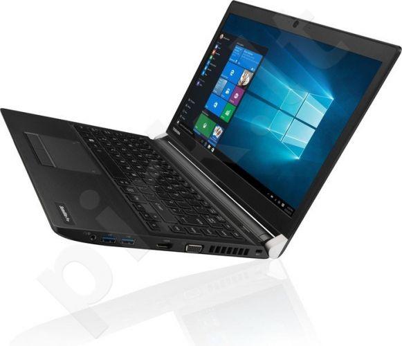 A30-C-14E 13.3'' FHD Core i3-6100U 4GB 128GB SSD DVDSM W7Pro/Win10Pro