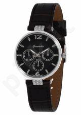 Laikrodis GUARDO  1409-1