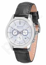 Laikrodis GUARDO S1076-2