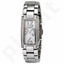 Laikrodis RAYMOND WEIL 1800-ST1-05383