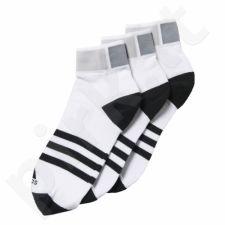 Kojinės Adidas Clima ID Cushioned 3 poros AJ9675