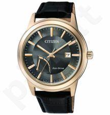 Vyriškas laikrodis Citizen AW7013-05H