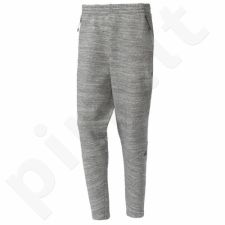 Sportinės kelnės Adidas Z.N.E. Road Trip Pants M S98386