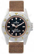Universalus laikrodis HOOPS 2515L-12