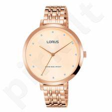 Moteriškas laikrodis LORUS RG226MX-9