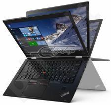 Lenovo ThinkPad X1 Yoga i7-6600U vPro 14