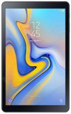 Planšetė Samsung T595 Galaxy Tab A 32GB LTE black