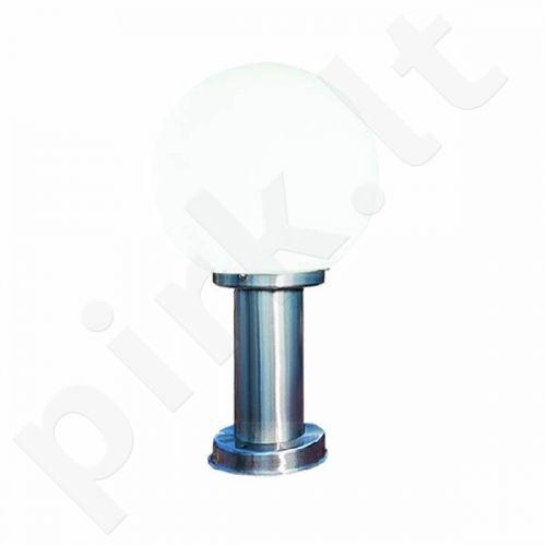 Toršeras sodo K-LP270-450 iš serijos ANIKA