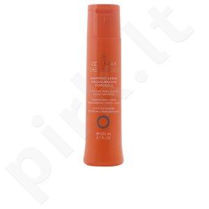 COLLISTAR PERFECT TANNING after sun cream-shampoo 200 ml