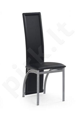 K94 kėdė