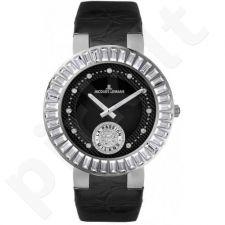 Moteriškas laikrodis Jacques Lemans 1-1683A