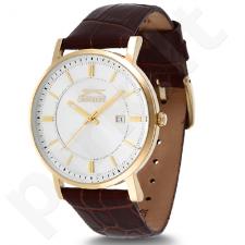 Vyriškas laikrodis Slazenger Style&Pure SL.9.777.1.Y3
