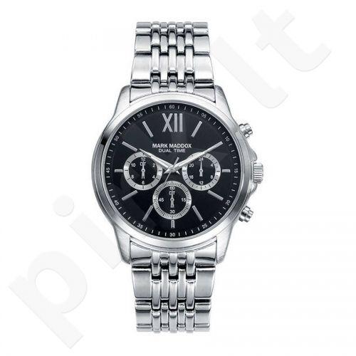 Laikrodis Mark Maddox  Casual HM6007-57