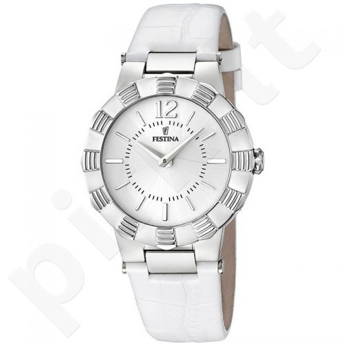 Moteriškas laikrodis Festina F16734/1