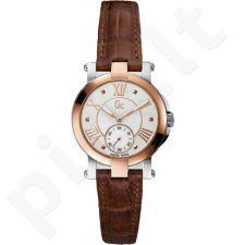 Moteriškas GC laikrodis X50004L1S