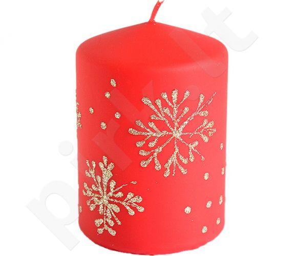 Žvakė 97999