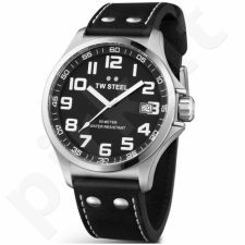 Vyriškas laikrodis TW Steel TW408