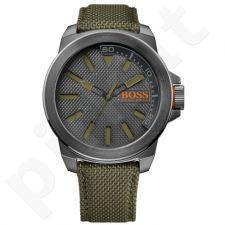 Vyriškas HUGO BOSS ORANGE laikrodis 1513009
