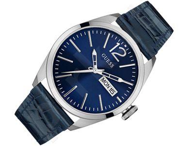Guess W0658G1 vyriškas laikrodis