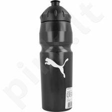 Gertuvė  Puma  Waterbottle Plastic 0-75 l 05272501