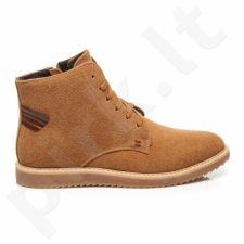 FOOTER odiniai auliniai batai
