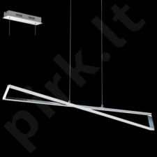 Pakabinamas šviestuvas EGLO 95566 | AGRELA